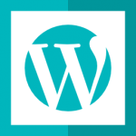 tutorial lengkap wordpress