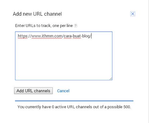 copy masuk url post
