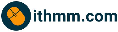 logo ithmm
