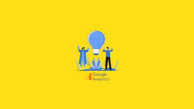 Bagaimana Cara Menggunakan Google Analytics