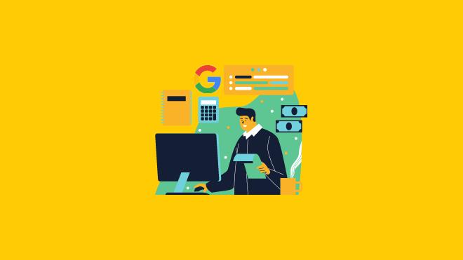 kategori google dan google adsense