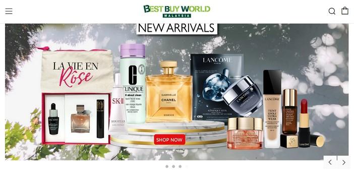 laman web online shopping best buy malaysia
