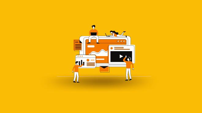 Cara Urus Gambar untuk Jaga Prestasi Kelajuan Blog