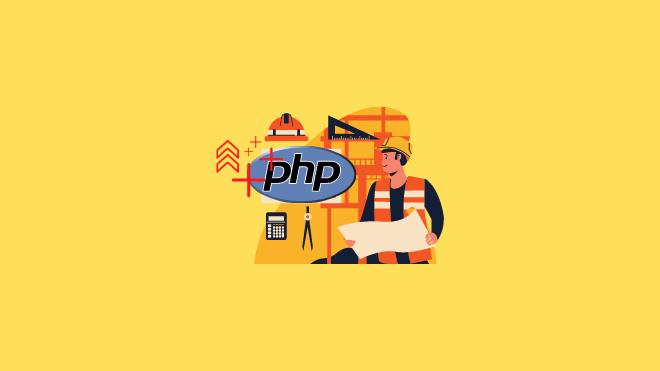 Cara Update PHP WordPress
